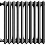 doe-het-zelf radiator