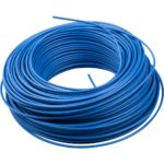elektra kabel en snoer